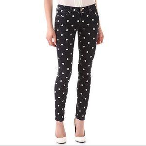 Paige | Verdugo Ultra Skinny Jeans Size 27